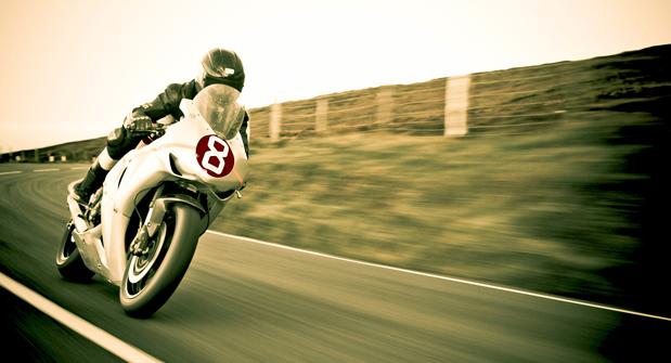TT3D-Guy-Martin-motocykle-3d