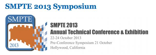 SMPTE2013