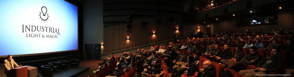 Panorama_ILM_Spark2014