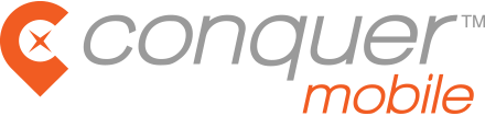 cI5WwQBToG8NgCcqPTHA_logo-conquer-mobile