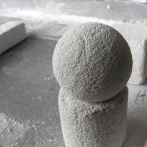 MagnesiumCarbonate