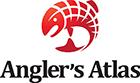 AnglersAtlas_small