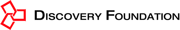 DiscoveryFoundation_logo_small
