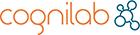 cognilab_logo_small