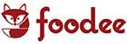 foodee-logo_small