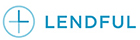 lendful_logo_small