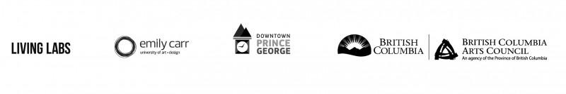 NTEDPG_logos