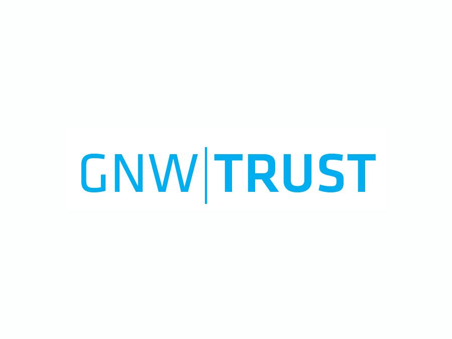 GNW Trust Logo