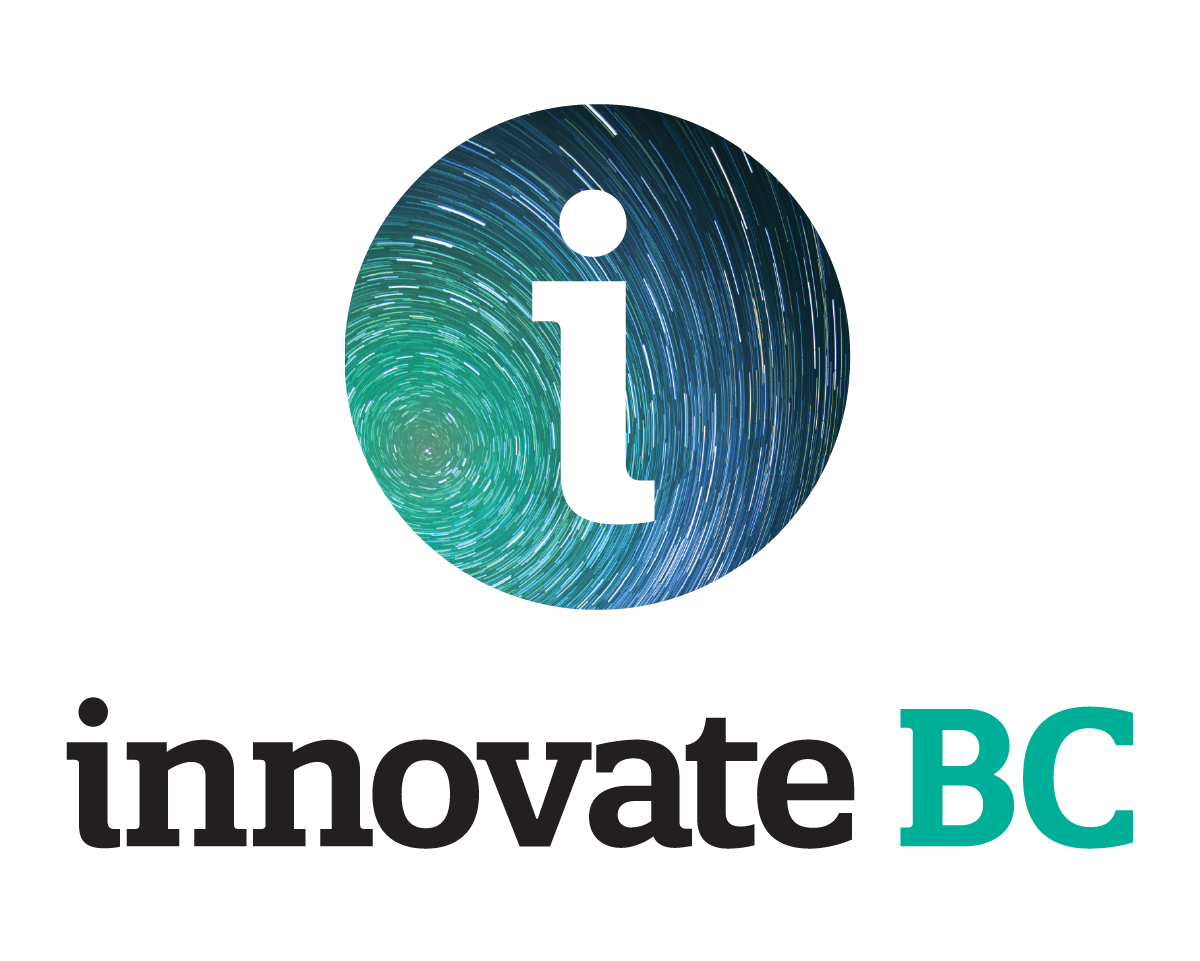 InnovateBC_Logomark_teal