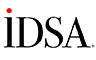 IDSA_Logo_Vector_sized