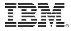 ibm_logo1_sized_good