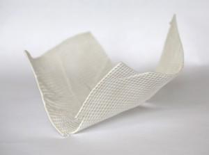 Glass - Printing