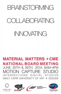 HM_June 25-26th Material Matters CME MEETING Poster_Page_2
