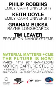 March 14 Material Matters Poster_Page_2