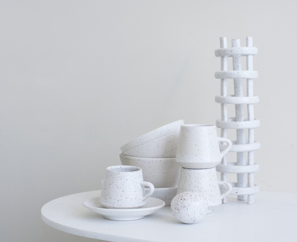 Kate Metten White Tableware 2018 (1)
